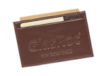 Picture of Simple Business Card holder L11
