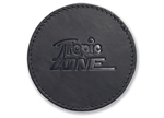 Picture of Deluxe Single Leather Coasters L653