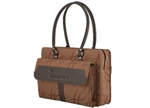 Picture of Women's Business Attache L6920-43
