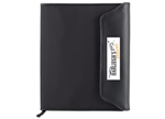 Picture of Magnetic Book Cover & Notebook L6931