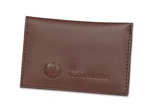 Picture of Traditional Business Card Holder N102