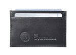 Picture of Business Card holder N12