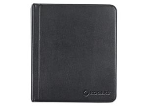Picture of 3 Ring Binder