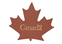 Picture for category Canadian Made