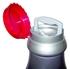 Picture of Bottle Shape Cooler IBC10