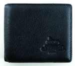 Picture of Men's Leather Wallet L145-13