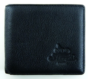 Picture of Men's Leather Wallet