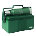 Picture of Stanley Adventure Bottle & Cooler Combo M1026