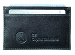 Picture of Business Card holder L12