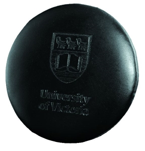 Picture of Firm Leather Coasters L682