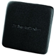 """Firm Leather Coasters 3.5"""" x 3.5"""""""