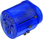 Picture of World Travel Adapter N7750