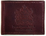 Picture of Leather Billfold L121-81