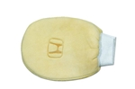 Picture of Premium Chamois Car Washing Mitt