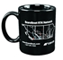 Premium Stock Mugs C3421