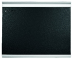 Picture of Aluminum Frame Desk Pad L9660