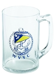 Picture of The Connoisseur Mug P2810