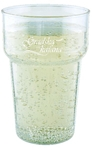 Picture of Stackable Pilsner P5700