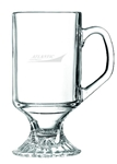 Picture of Irish Coffee G0545