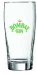 Picture of Bilboa G0611
