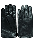 Picture of Men's Leather Gloves L3208