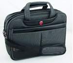 Picture of Courier Bag