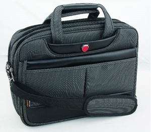 Picture of Courier Bag N740