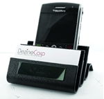 Picture of Desk Top Phone Holder N9680