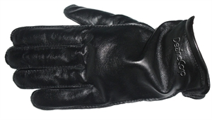 Picture of Men's Leather Gloves