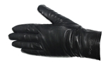 Picture of Womens's Leather Gloves L3207