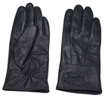 Picture of Women's Gloves L3202