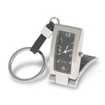 Picture of Desk Watch and Key Holder L9915