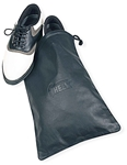 Picture of Utility Bag L510
