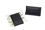 Picture of Magnetic Money Clip L9201