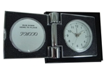 Picture of Executive Clock L9914