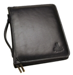 Picture of Zippered Organizer L402