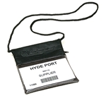 Picture of Travel Lanyard L3119