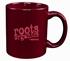 Premium Stock Mugs 11oz