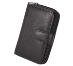 Picture of Women' Leather Wallet L204-4