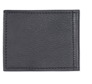 Picture of Leather Billfold