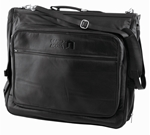 Picture of Traditional Garment Bag L507