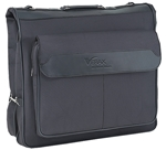 Picture of Garment Bag L6971-43
