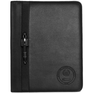 Picture of Pebble Grain Simuleather Portfolio N4401-22-1