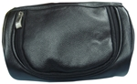 Picture of Cosmetic Bag L509-4