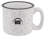 Picture of Camper C1200