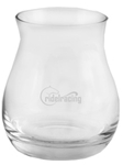 Picture of Glencairn Whiskey Glass G8116