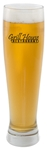Picture of Tall Pilsner 16oz