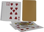 Picture of Deck of Cards N8200