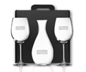 Picture for category Decanter / Wine / Pitcher Sets