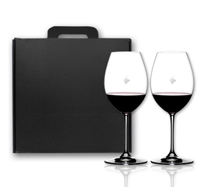Picture of Syrah 22.75oz / Set of 2
